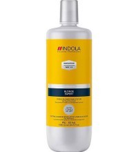Гель-окислитель Visible Blond Expert, Indola 1000ml