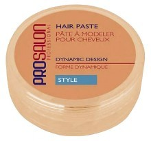 Паста Hair Paste, Prosalon Professional 100ml